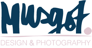 Musqot Design