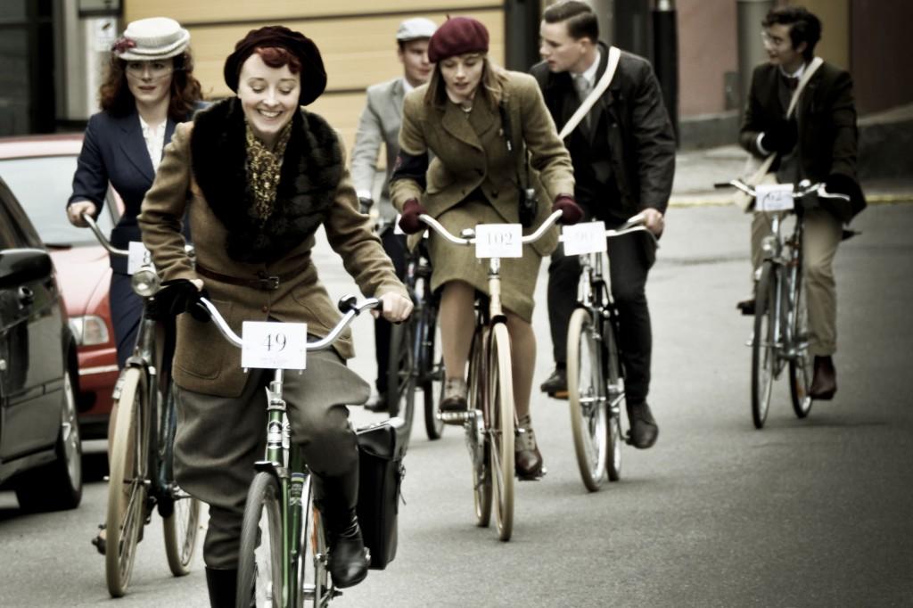 50-tals cyklister_1