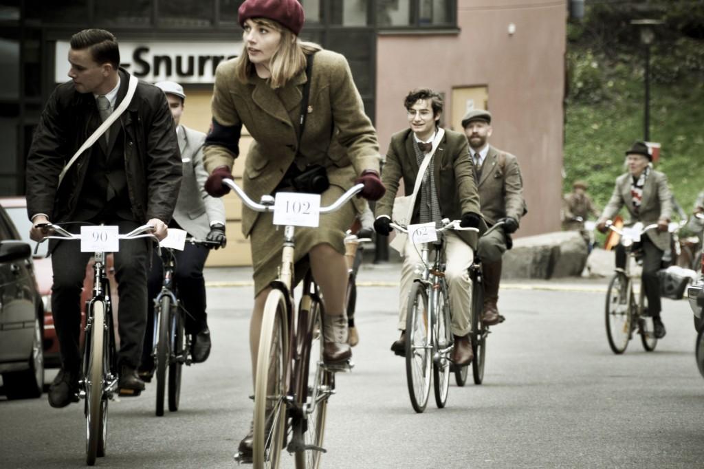 50-tals cyklister_2