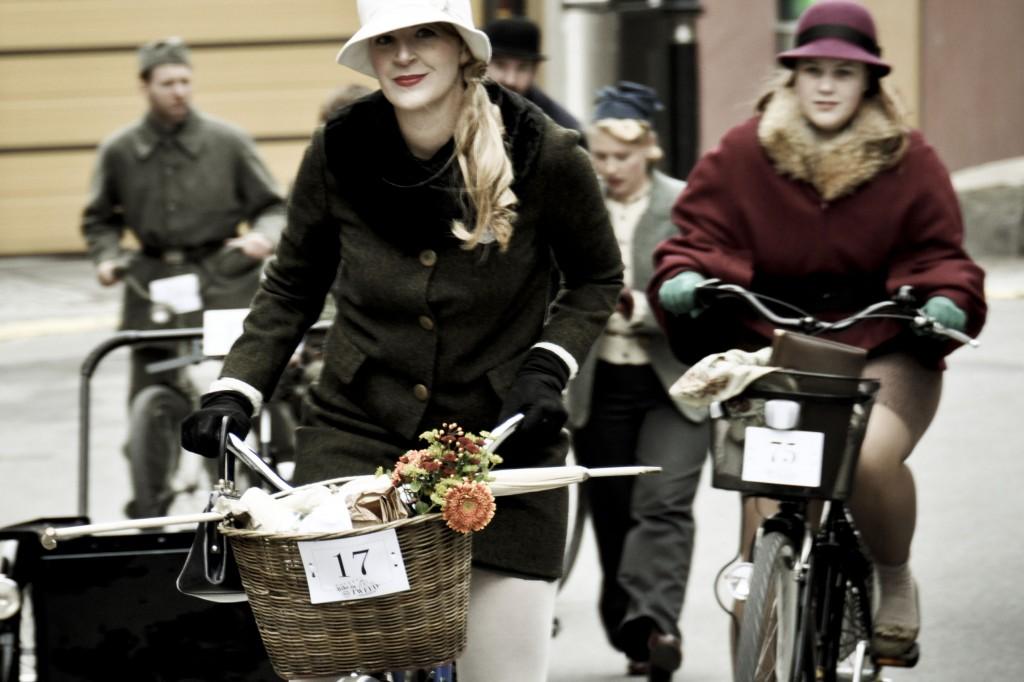 50-tals cyklister_3